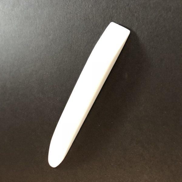 teflon lifting folder