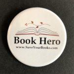 Book Hero