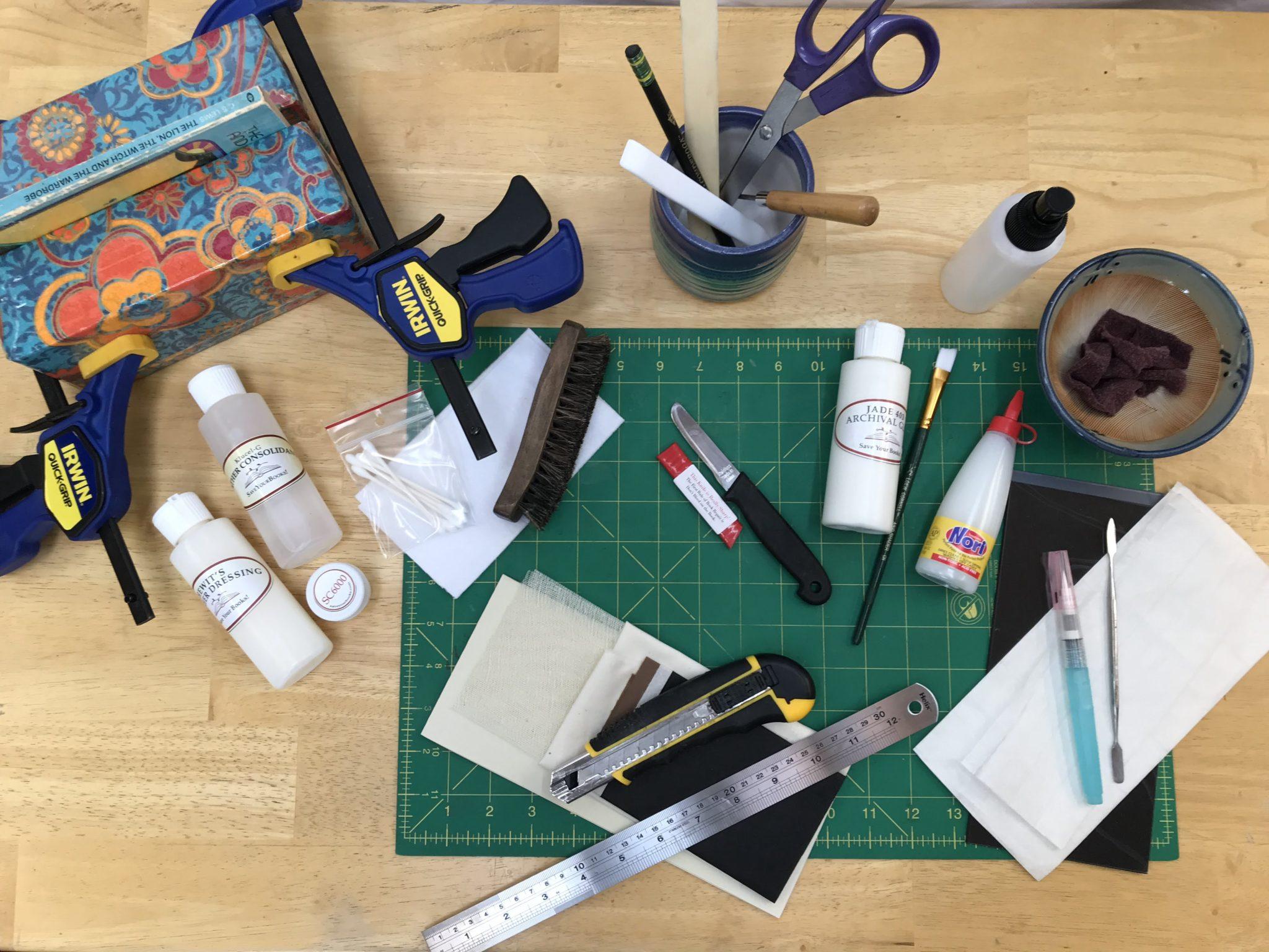 Student-tools-1